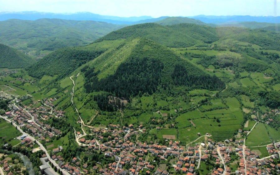 bosnia-pyramid