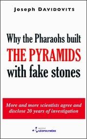 pyramids book cover