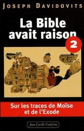 book_bible_raison_2_fr