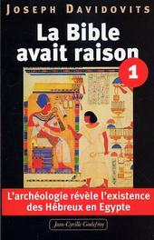 book_bible_raison_fr
