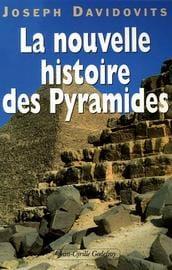 book_pyram_hist_fr