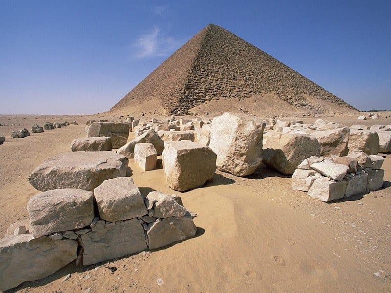 pyramide-egypte